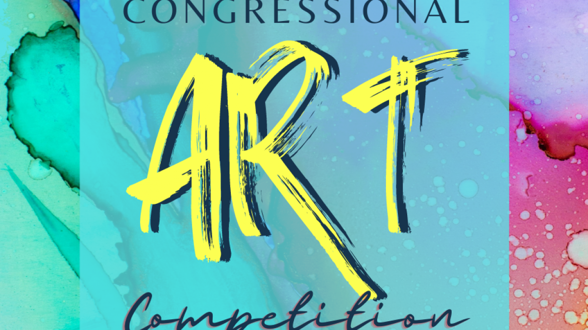 Congressional Art Competition.png